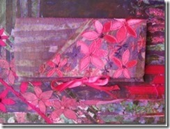 hand-printed-and-applque-wallet_thum