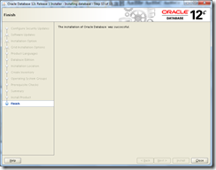 oracle-12c-database-install-02