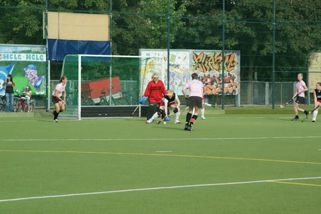 Feld 07/08 - Damen Aufstiegsrunde zur Regionalliga in Leipzig - DSC02519.jpg