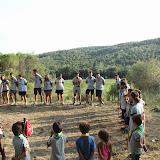 Campaments Estiu Cabanelles 2014 - IMG_0440.JPG