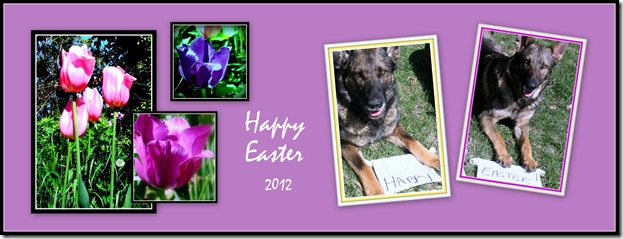 2012 Happy Easter-001