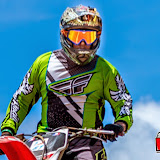 extreme motorcross Aruba - moto%2Bcross%2BGrape%2Bfiled%2BApril%2B2015-60.jpg