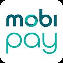 하나카드 모비페이 (mobipay)