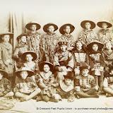 1890s_school show(1).jpg