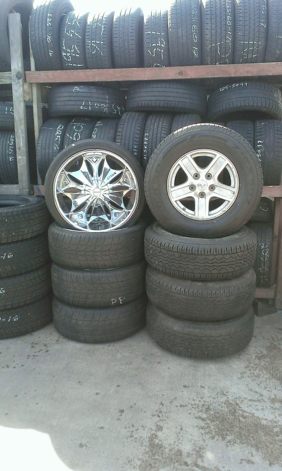 56 street tires home of the 18 used tire best prices on new tires in wa state 253 301 3843. Black Bedroom Furniture Sets. Home Design Ideas