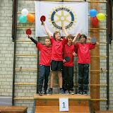 2015 Teamfotos Scholierentoernooi - IMG_0350.JPG