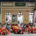 Novo decreto no Amazonas muda Toque de Recolher e horário de restaurantes