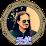 Velasco Cortes's profile photo