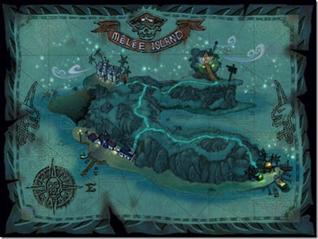 MeleeEMI-Map