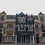 20180625_Netherlands_Olia_168.jpg