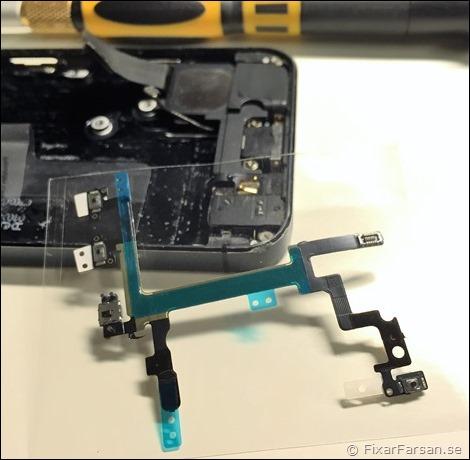 Kabelhärva-iPhone5-Powerknapp