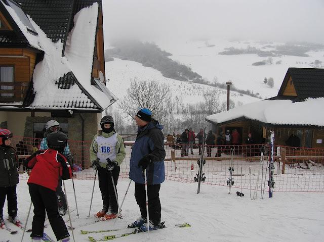 Zawody narciarskie Chyrowa 2012 - P1250091_1.JPG