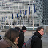 Spotkanie Taizé w Brukseli - bruksela%2B082.jpg