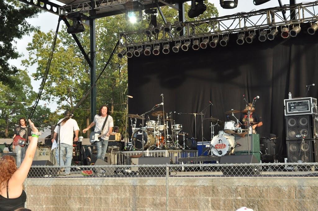 Watermelon Festival Concert 2011 - DSC_0039.JPG
