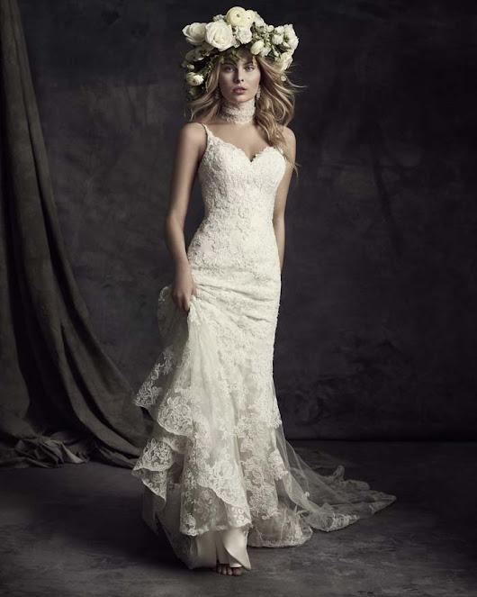 Ella Rosa Wedding Dress 58 Inspirational New Designer at Pure