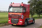 Truckrit 2011-040.jpg