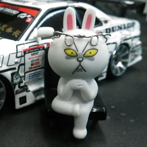 Takao Uchida Photo 10