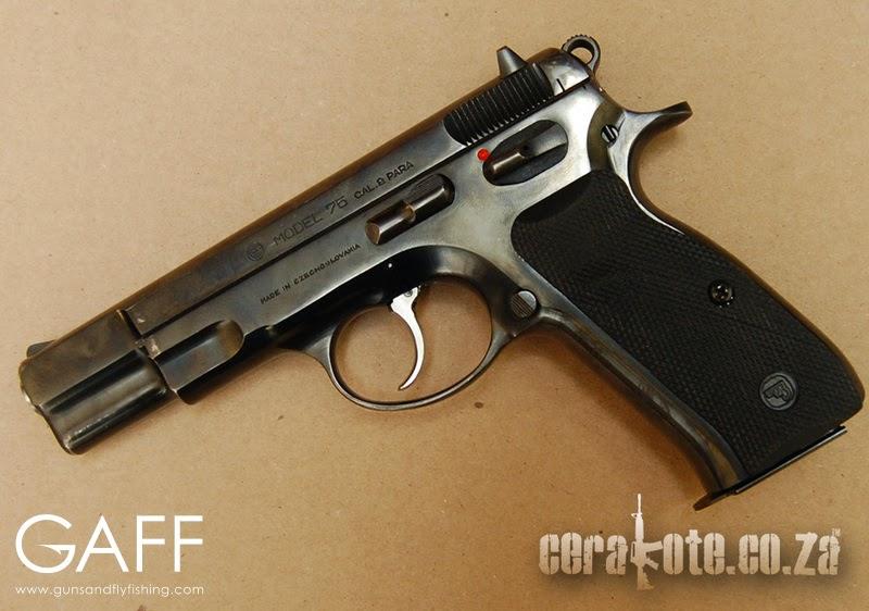 CZ75-Pistol-Cerakote-Dualtone-Ceska-Zbrojovka-9mm-Firearm-Review (5).jpg