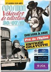 20170730 St-Aubin-sur-Mer