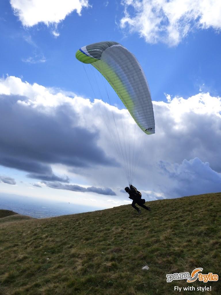 Październikowy wyjazd Parastyle i Fly2Live do Bassano del Grappa - P1020060.JPG