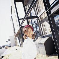 Bomb.TV 2006-05 Misako Yasuda BombTV-ym007.jpg
