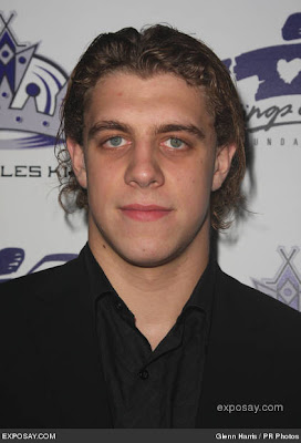 anze-kopitar-meet-the-la-kings-hockey-team-hosted-by-jerry-bruckheimer-and-luc-robitaille-FfLyYC.jpg