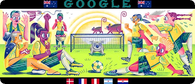 doodle-google-8vo-dia-mundial