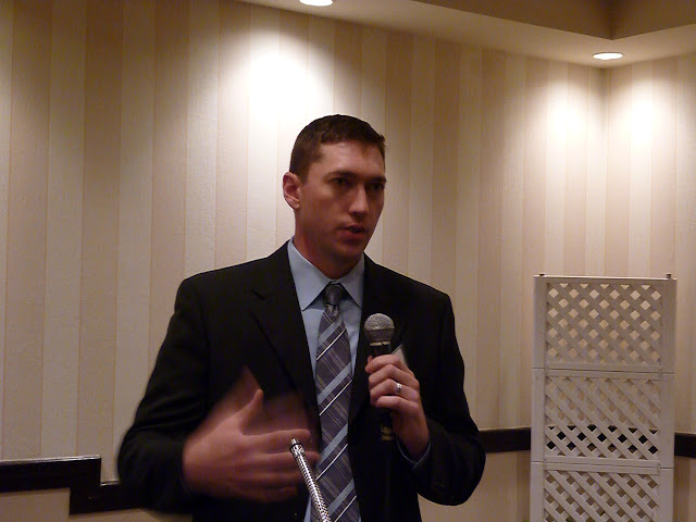 2011-05 Annual Meeting Newark - 070.JPG