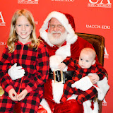 Polar Express Santa Pics 2017 - PE%2BSanta-7265.jpg