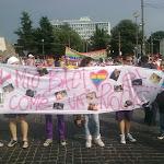 Roma-Gay-Pride-2010-foto-dgp-16.jpg