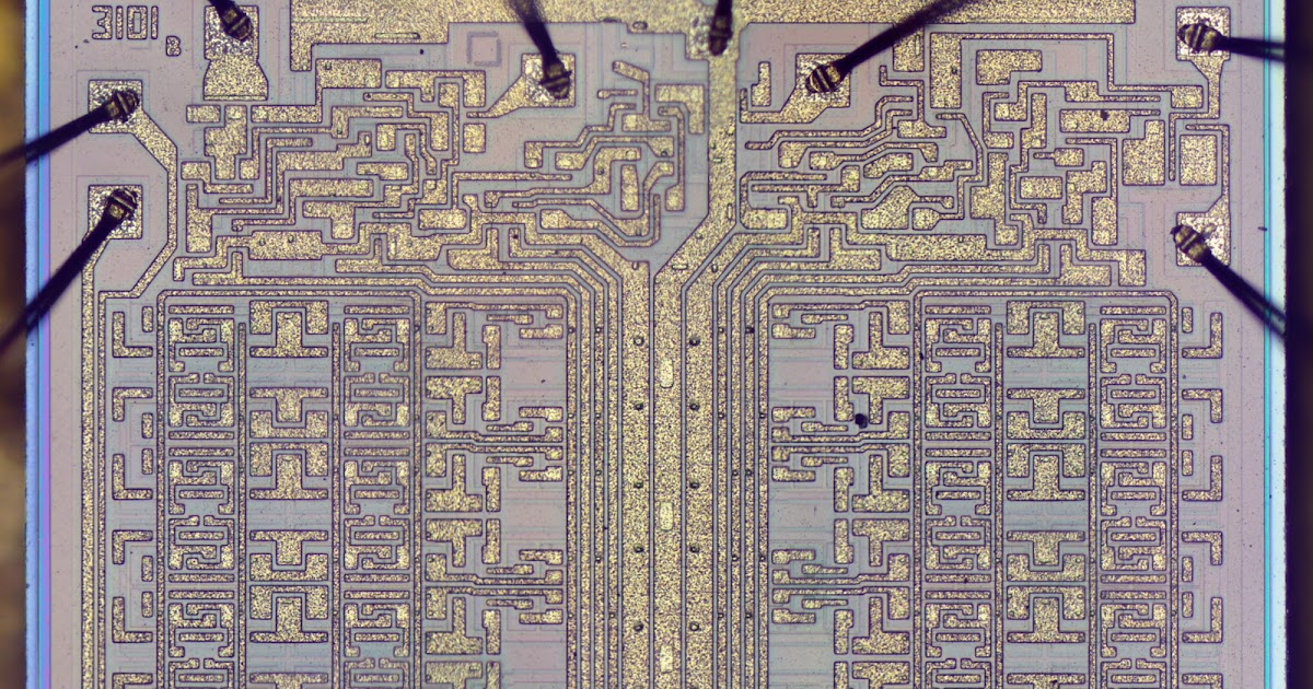 N80960SB-16  Antique cpu collection history witness Chip(1PCS)