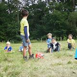 Kapoenenkamp 2013 - HPIM4301.JPG