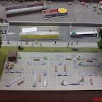 N-Ausstellungsanlage-22.jpg