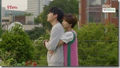Lucky.Romance.E16.END.mkv_003169319_thumb