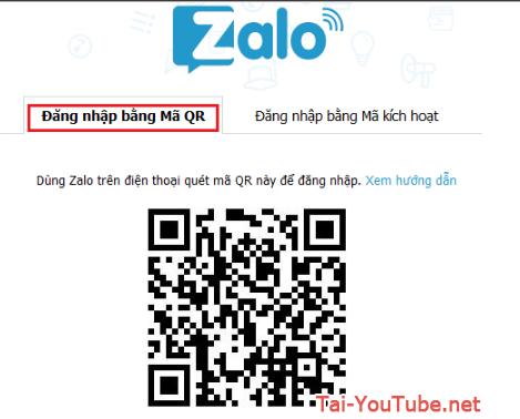 Hướng dẫn tải và cài đặt ứng dụng Zalo cho máy tính + Hình 4