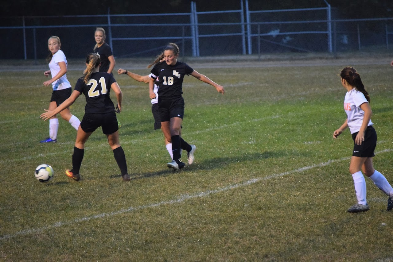 Girls Soccer Halifax vs. UDA (Rebecca Hoffman) - DSC_1028.JPG