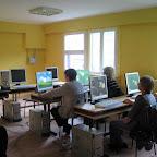2007_240.jpg