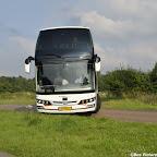 Beulas Jewel Drenthe Tours Assen (85).jpg
