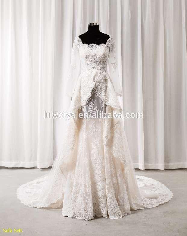 66979287d59b2 %25D9%2584%25D9%2584%25D8%25A8%25D9%258A للبيع فستان زفاف أسباني في الدمام  - اسعار ايجار فساتين الزفاف فى مصر 2018