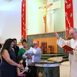 Baptism Emiliano - IMG_8841.JPG