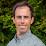 Alex Levin's profile photo