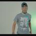 New Video|Alikiba-Songi Songi|DOWNLOAD MP4 VIDEO