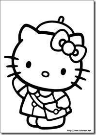 hello-kitty-31