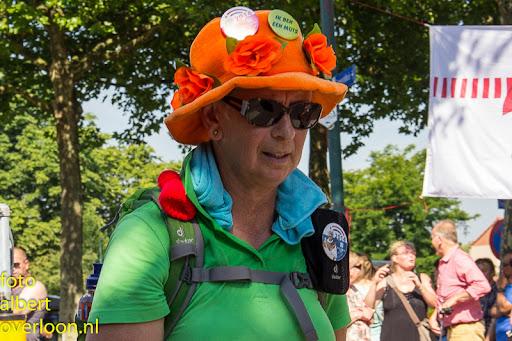 vierdaagse door cuijk 18-7-2014 (22).jpg