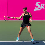 Ajla Tomljanovic - 2015 Japan Womens Open -DSC_1157.jpg