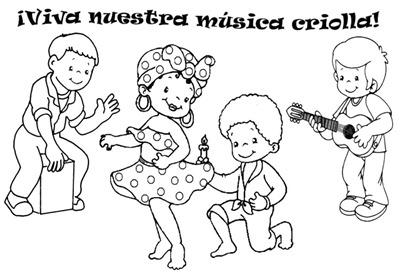 MUSICA  CRIOLLA2 (5)