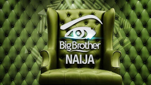 Four Politicians That Contributed Massively To #BBNaija (Photos)