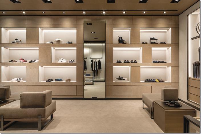 BV Madrid store_A7B6197