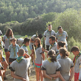 Campaments Estiu Cabanelles 2014 - IMG_0426.JPG