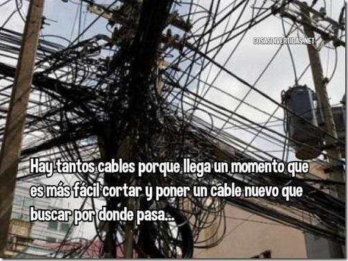 _eletricistas  cables 34